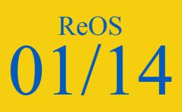 reos0114