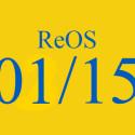 reos1501
