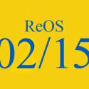 reos1502