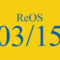 reos1503