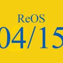reos1504