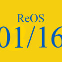 reos1601