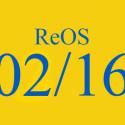 reos1602