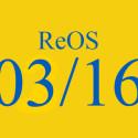 reos1603