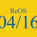 reos1604