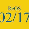 reos1702
