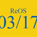 reos1703