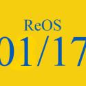 reos1704