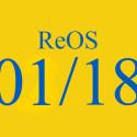 reos1801