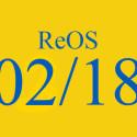 reos1802