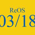 reos1803